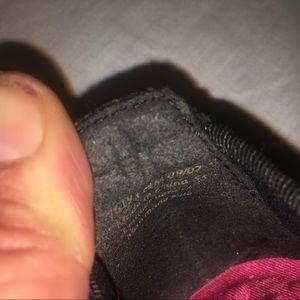 Privo Shoes - Flawless Black Provo Sandal Size 7